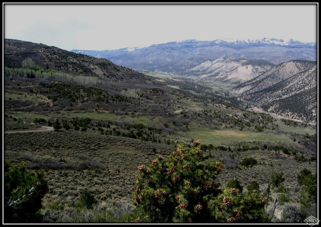 2742 Sweetwater Road, 6, Gypsum, CO 81637 Property Photo - Gypsum, CO real estate listing