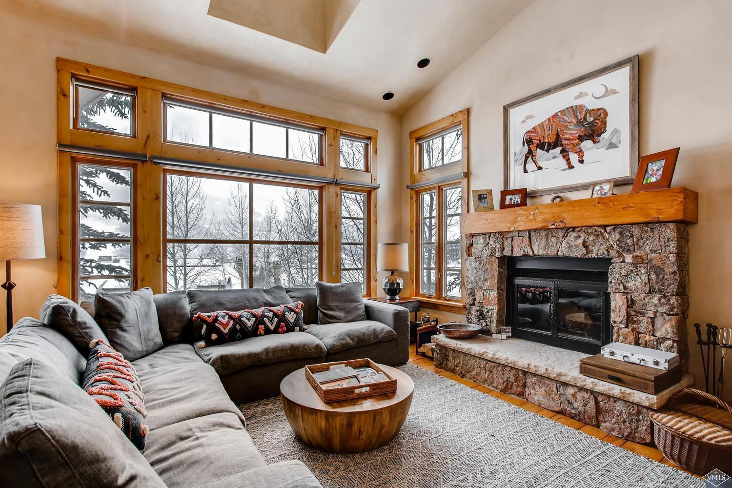 17 Meadows Court, F5, Beaver Creek, CO 81620 Property Photo - Beaver Creek, CO real estate listing