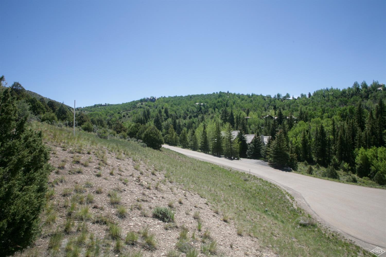Cordillera F3- Divide Glen Real Estate Listings Main Image