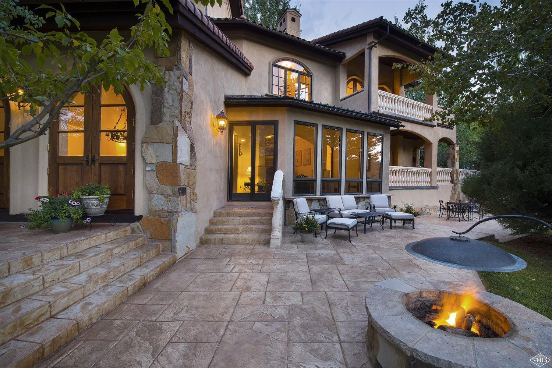 630 Cordillera Way, Edwards, CO 81632 Property Photo - Edwards, CO real estate listing