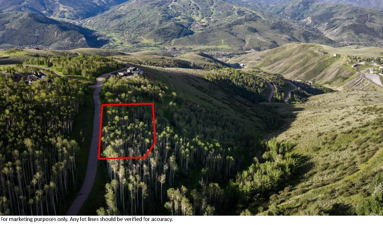 719 Chiming Bells, Avon, CO 81620 Property Photo - Avon, CO real estate listing
