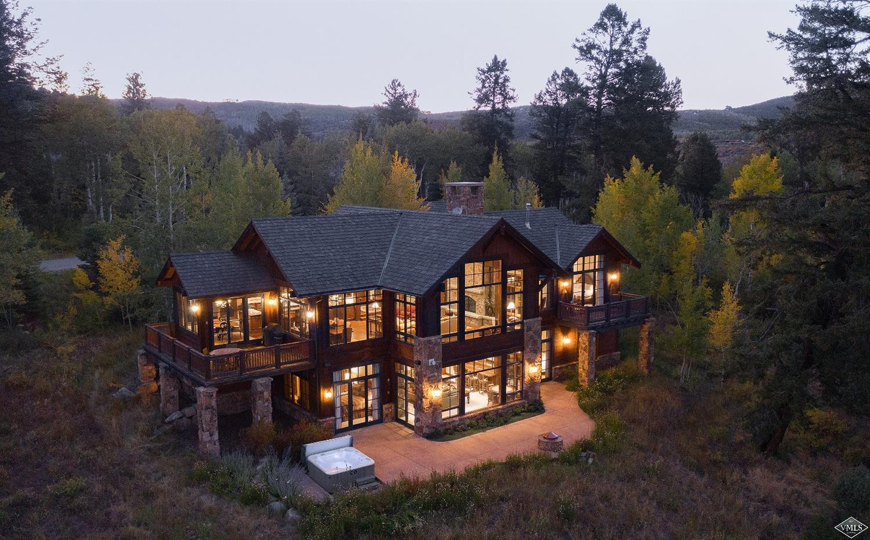 Cordillera F17- Red Draw 2 Hld Aspens Real Estate Listings Main Image