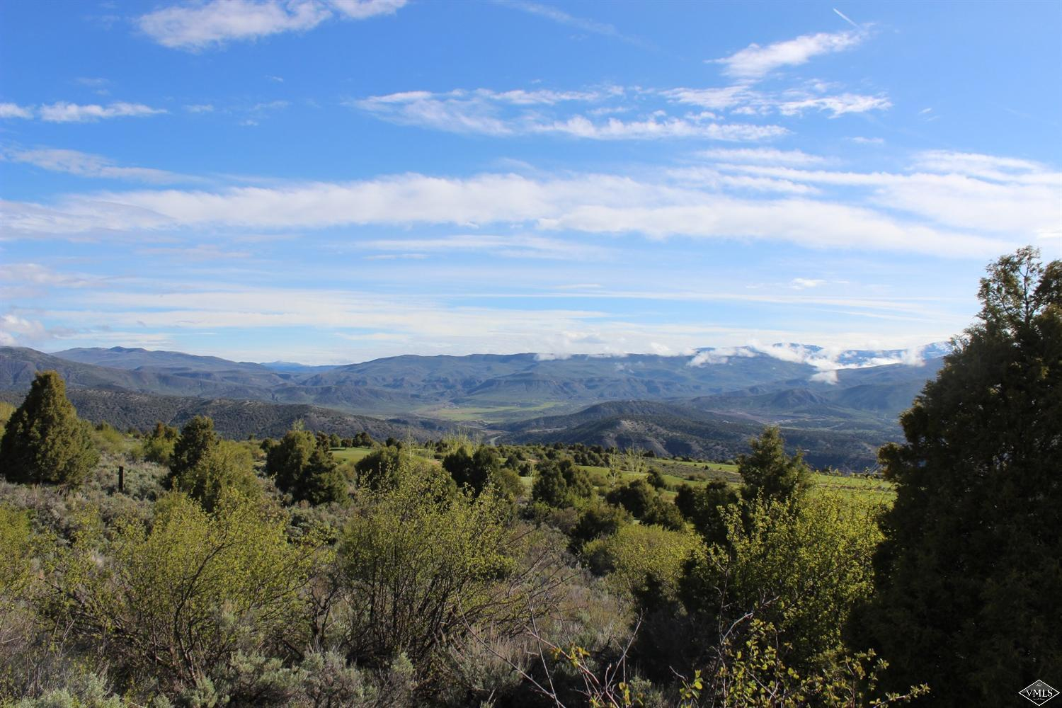 1571 Red Sky Road, Wolcott, CO 81655 Property Photo - Wolcott, CO real estate listing