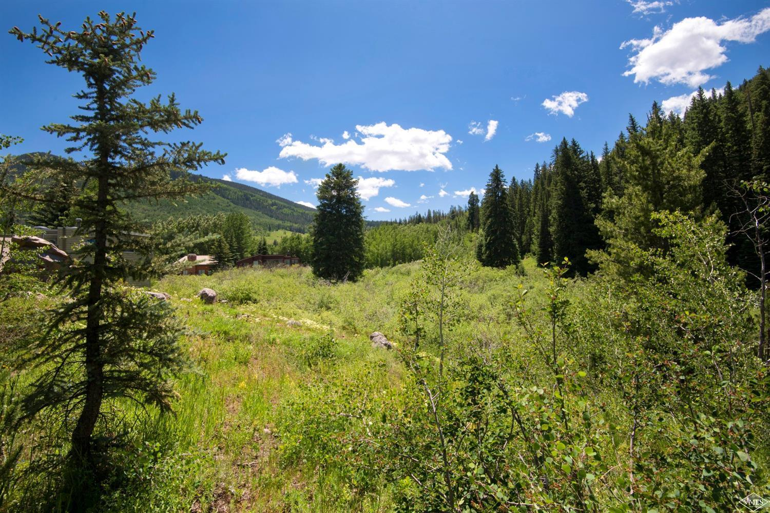 4948 Meadow Drive, Vail, CO 81657 Property Photo - Vail, CO real estate listing