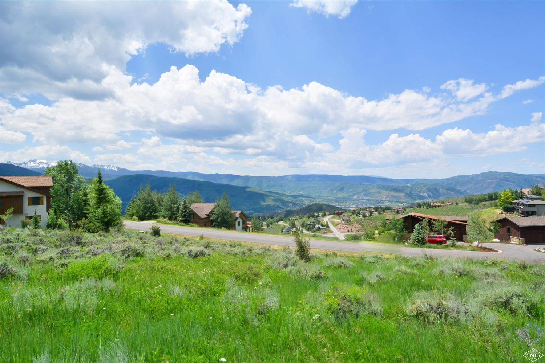 5150 Longsun Lane, Avon, CO 81620 Property Photo - Avon, CO real estate listing