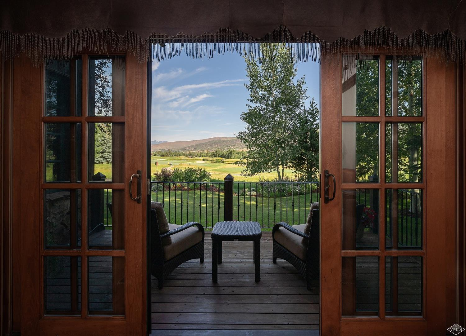 82 Turnberry Place Property Photo - Edwards, CO real estate listing