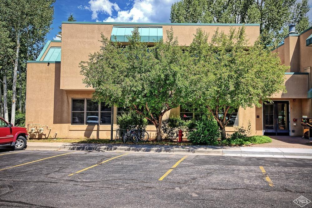 51 Eagle Road, A-1, Avon, CO 81620 Property Photo - Avon, CO real estate listing