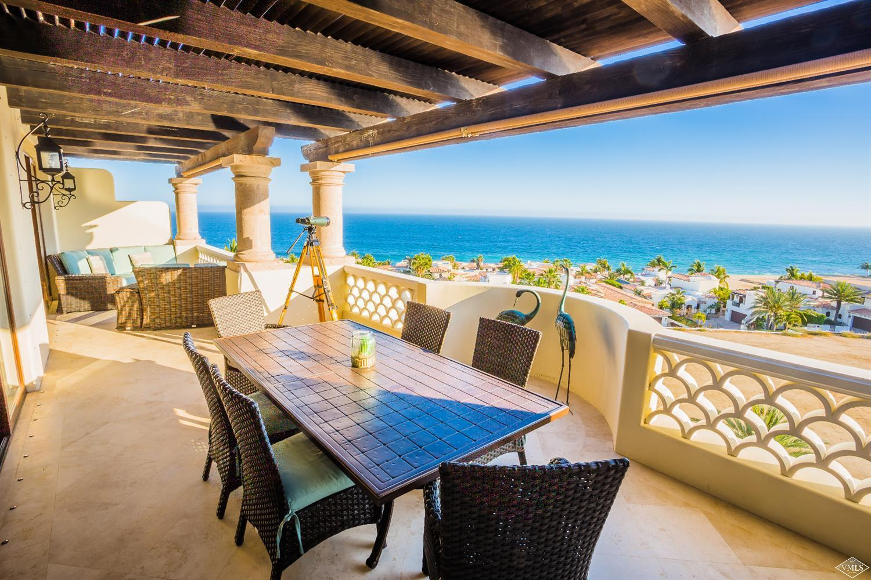 302 El Encanto Property Photo