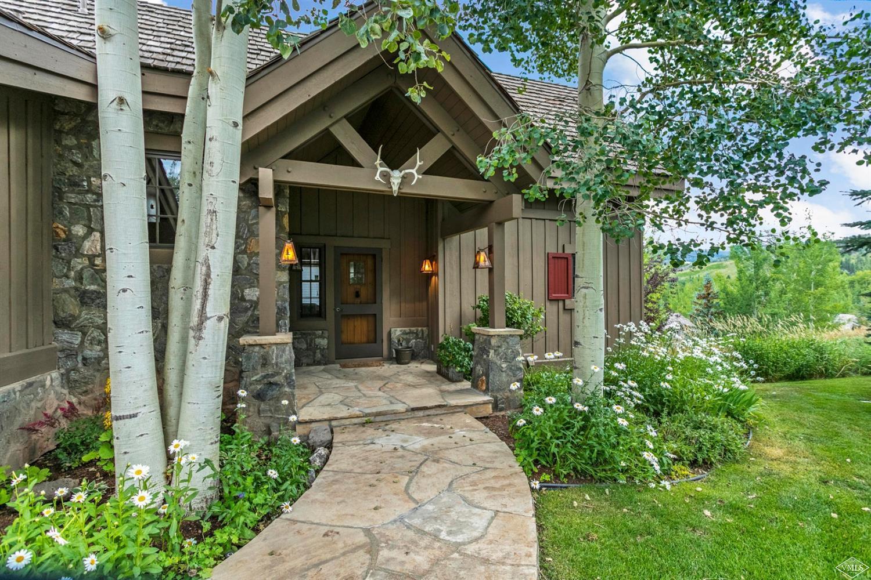 Bentgrass At Cordillera Real Estate Listings Main Image