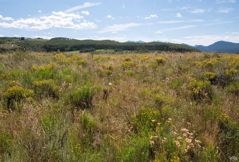 1190 The Summit Trail, Edwards, CO 81632 Property Photo - Edwards, CO real estate listing