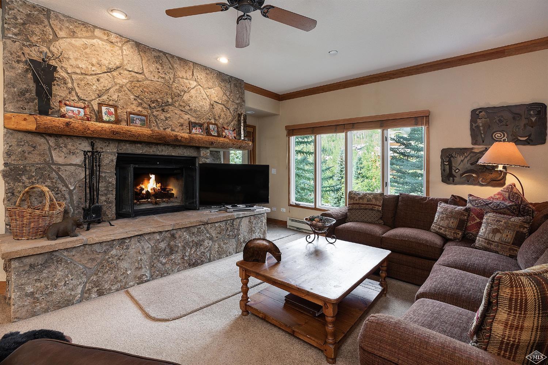 120 Offerson Road, 6140, Beaver Creek, CO 81620 Property Photo