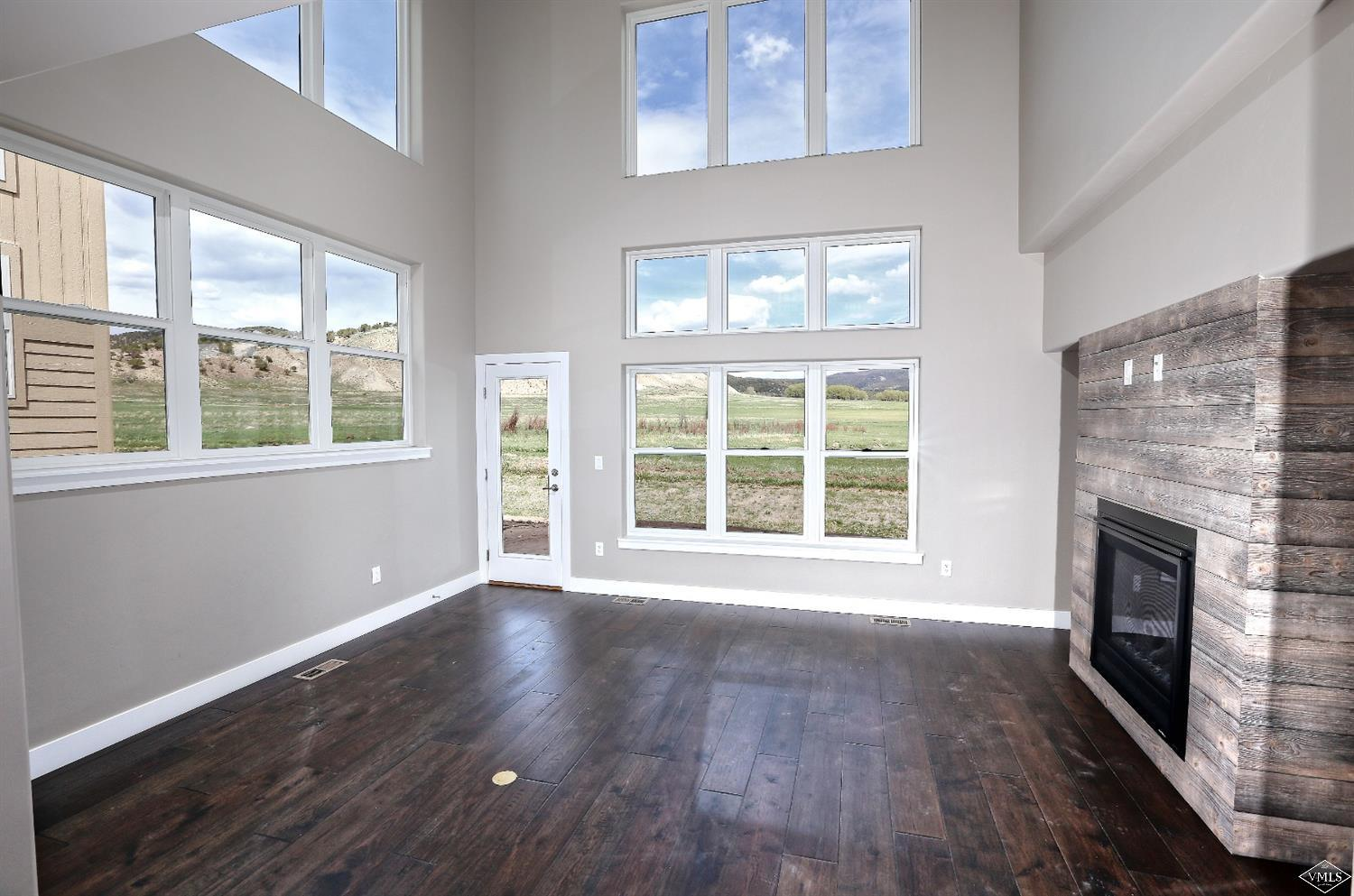 166 Soleil Circle, Eagle, Co 81631 Property Photo