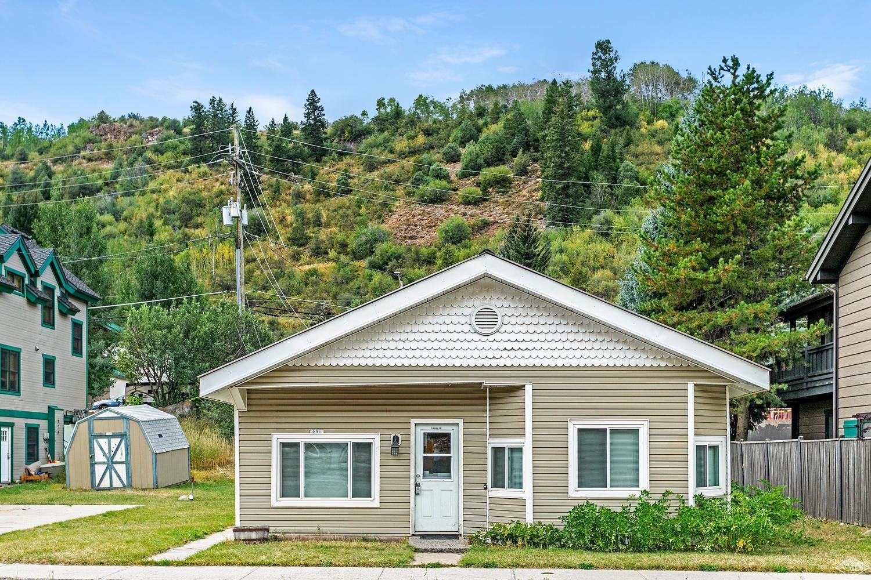 Booco Real Estate Listings Main Image