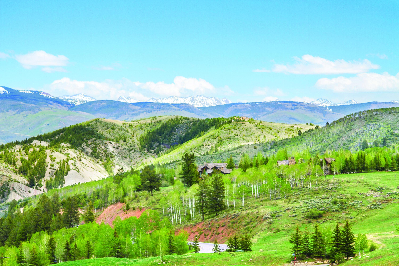 121 Elk Spring Trail, Edwards, CO 81632 Property Photo - Edwards, CO real estate listing