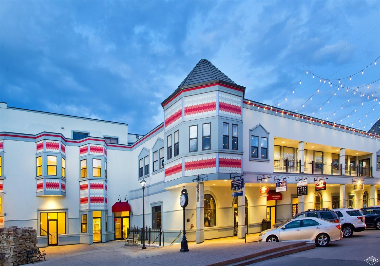 137 Main Street Property Photo