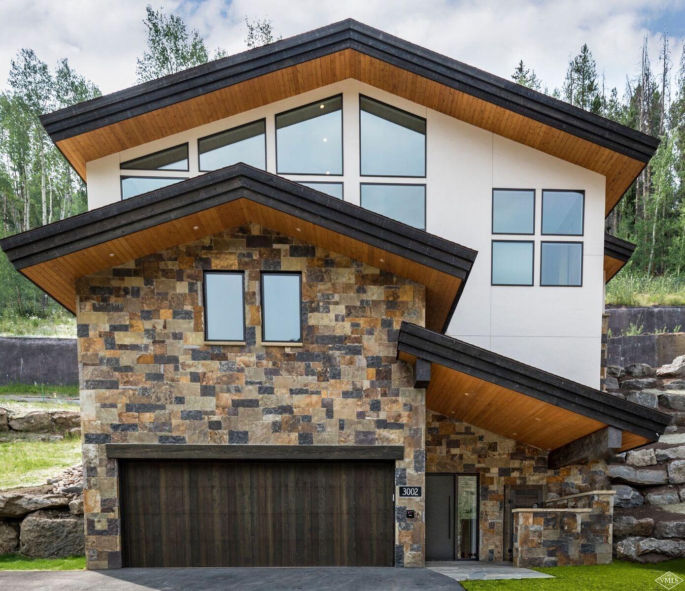 Boulders Real Estate Listings Main Image
