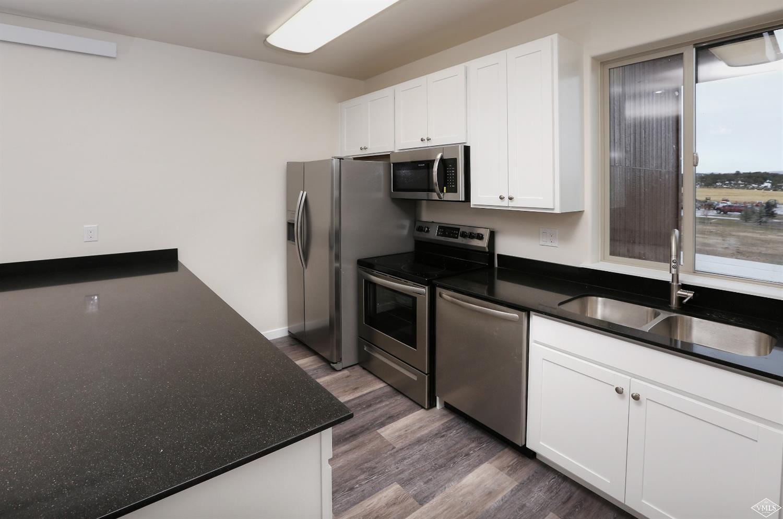 1100 Buckhorn Valley Blvd, C201, Gypsum, Co 81637 Property Photo