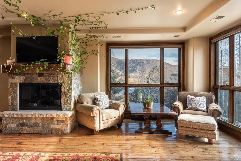540 W Beaver Creek Boulevard, 5, Avon, CO 81620 Property Photo - Avon, CO real estate listing