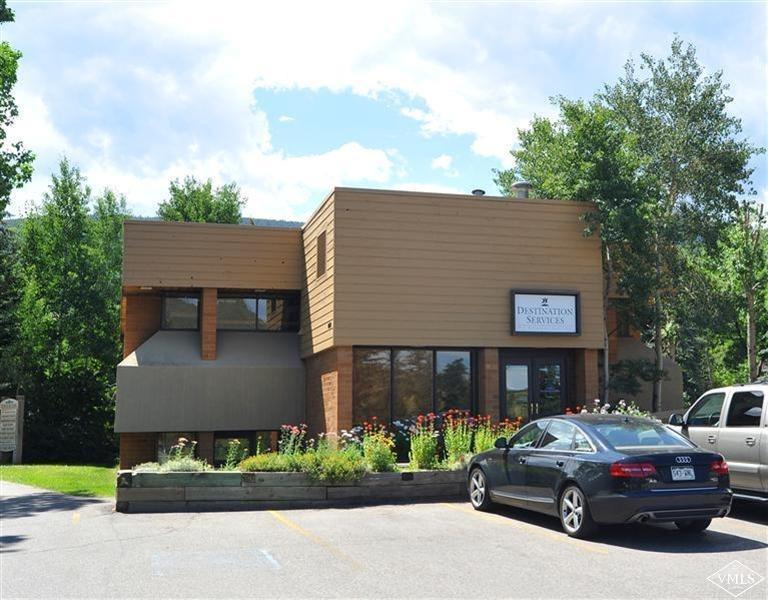 20 Eagle Road Road, Avon, CO 81620 Property Photo - Avon, CO real estate listing