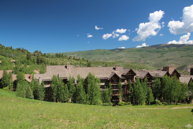 100 Bachelor, 3507, Beaver Creek, CO 81620 Property Photo