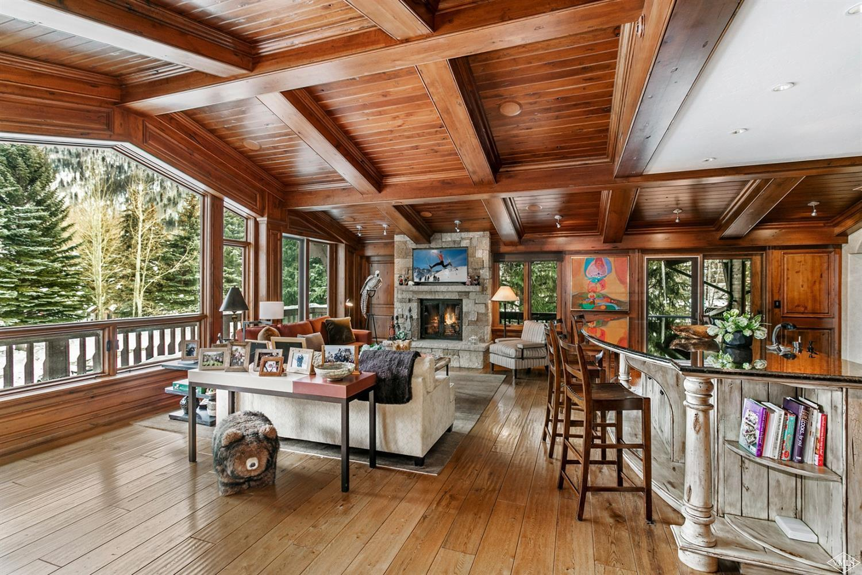All Seasons Real Estate Listings Main Image