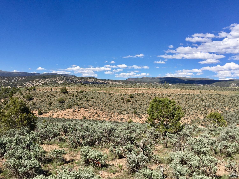 2048 E Haystacker Drive, Eagle, CO 81631 Property Photo - Eagle, CO real estate listing