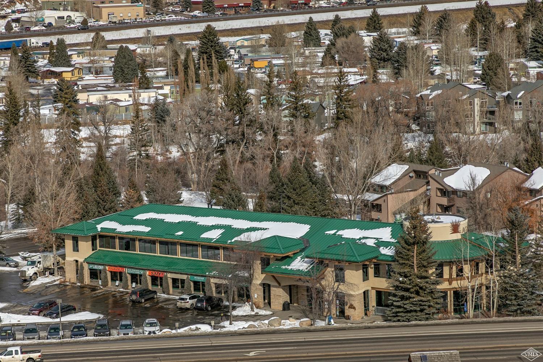 1060 W Beaver Creek Boulevard, 106, 107, 108, Avon, CO 81620 Property Photo - Avon, CO real estate listing