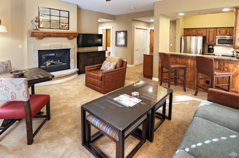 63 Avondale Lane, 131, Beaver Creek, CO 81620 Property Photo