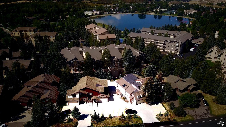 228 W Beaver Creek BLVD, Avon, CO 81620 Property Photo - Avon, CO real estate listing
