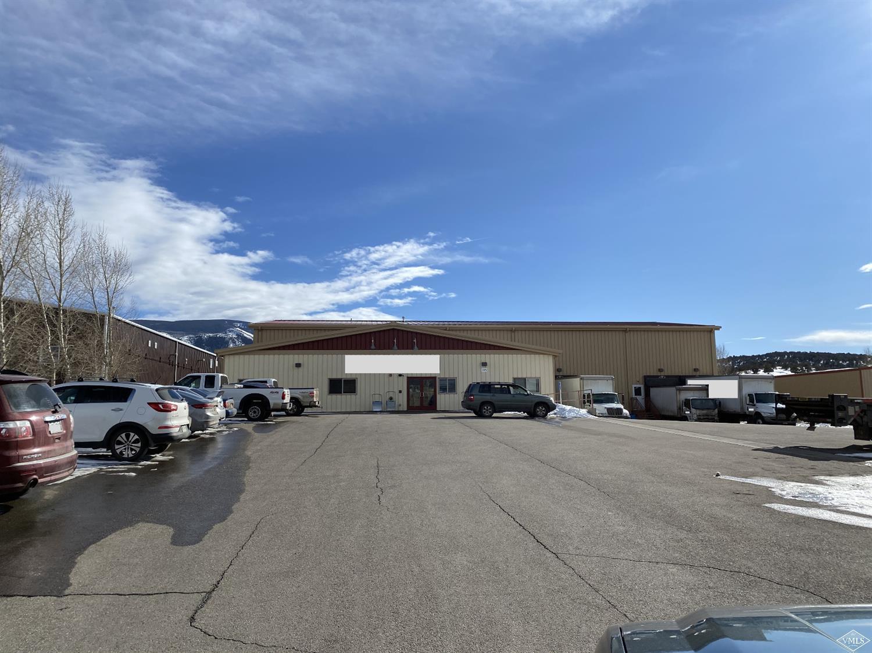 315 Spring Creek Cir, Gypsum, CO 81637 Property Photo - Gypsum, CO real estate listing