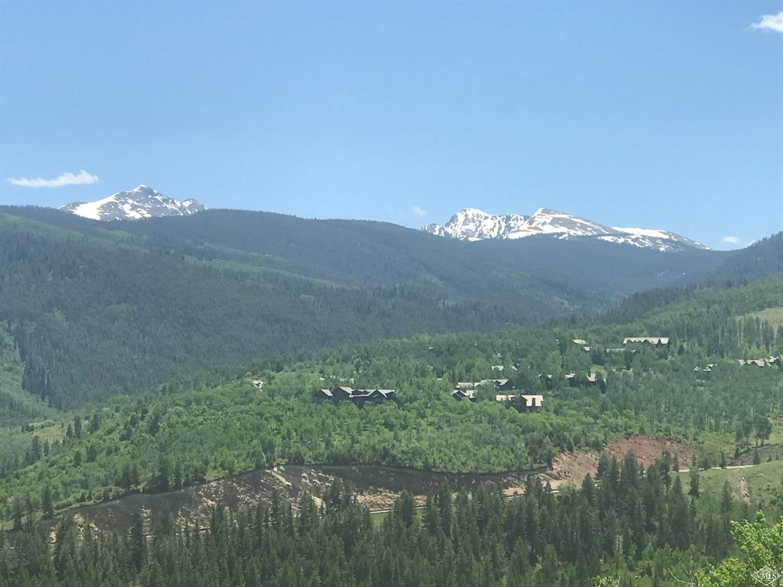 Cordillera F8- Ridge Timbers Fairways Real Estate Listings Main Image