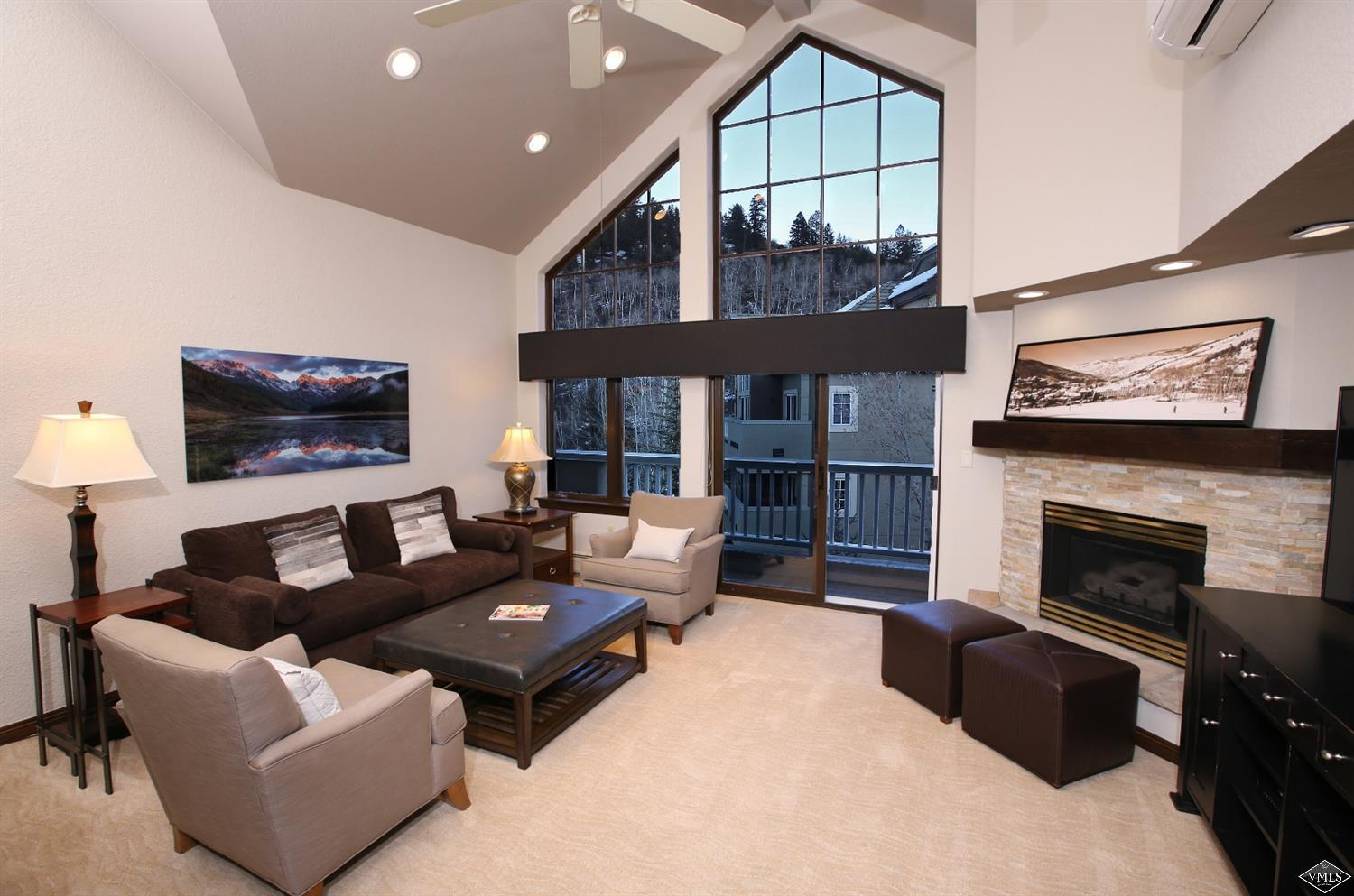 210 week 12 Offerson Road, 321, Beaver Creek, CO 81620 Property Photo