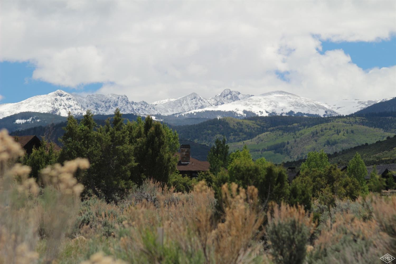 2693 E Haystacker Drive, Eagle, CO 81631 Property Photo - Eagle, CO real estate listing