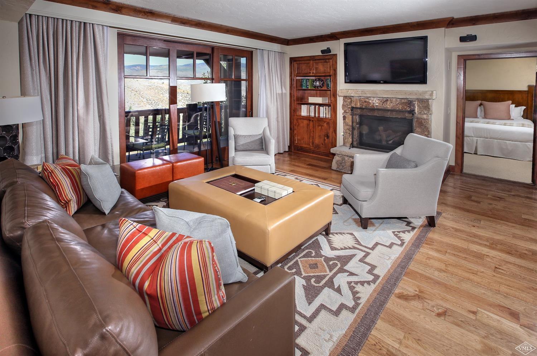 100 Bachelor Ridge, 3309, Avon, CO 81620 Property Photo