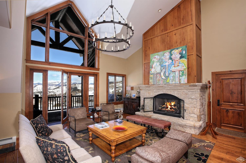 50 Peak View, 304, Avon, Co 81620 Property Photo
