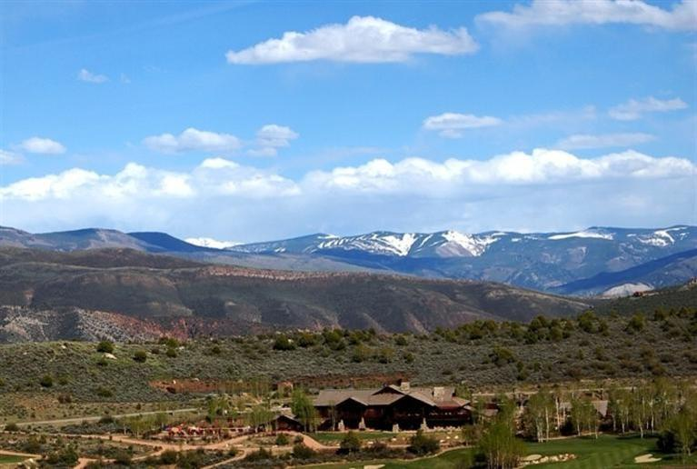 1629 Red Sky Road Property Photo - Wolcott, CO real estate listing