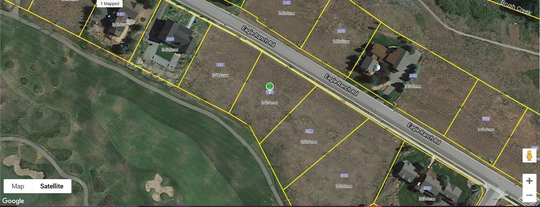 2170 Eagle Ranch Road, Eagle, CO 81631 Property Photo - Eagle, CO real estate listing