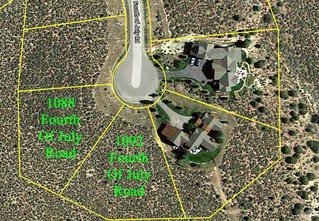 1092 Fourth Of July Road, Eagle, CO 81631 Property Photo - Eagle, CO real estate listing