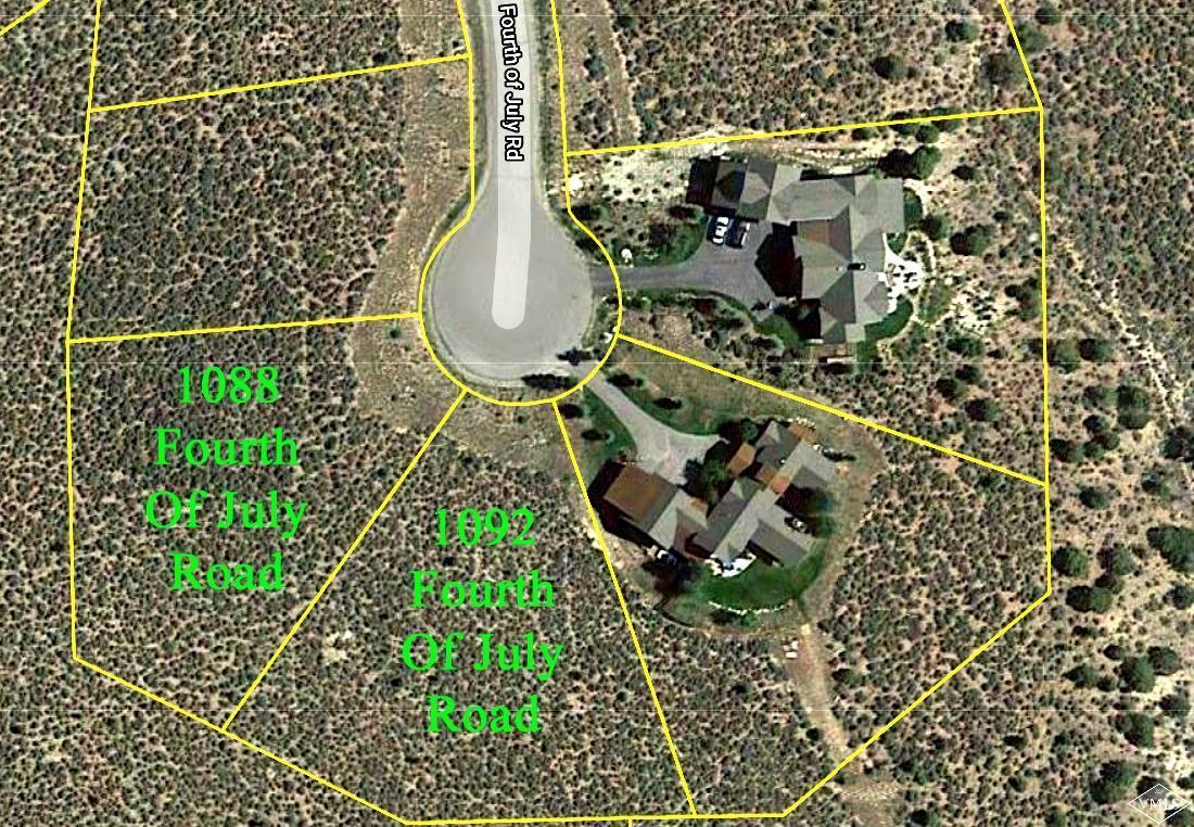 1088 Fourth Of July Road, Eagle, CO 81631 Property Photo - Eagle, CO real estate listing