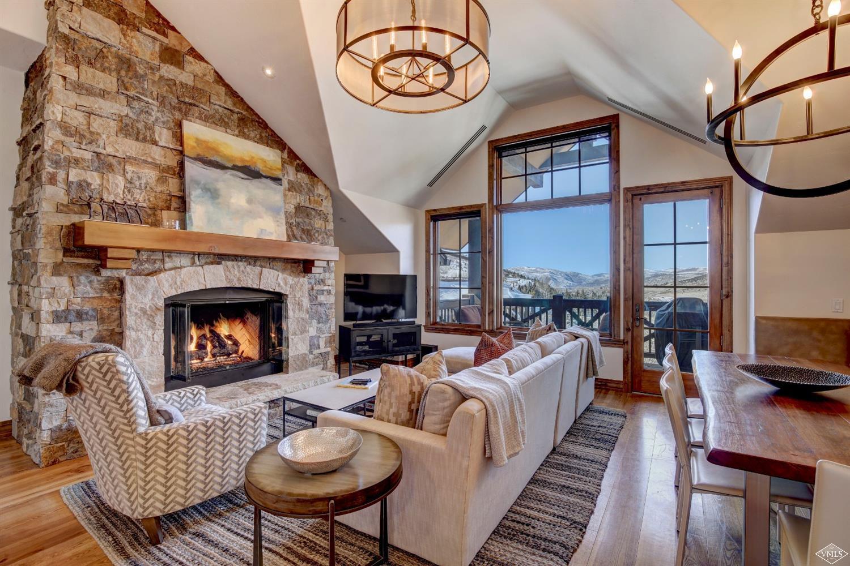 300 Prater Road, A-407, Beaver Creek, CO 81620 Property Photo - Beaver Creek, CO real estate listing