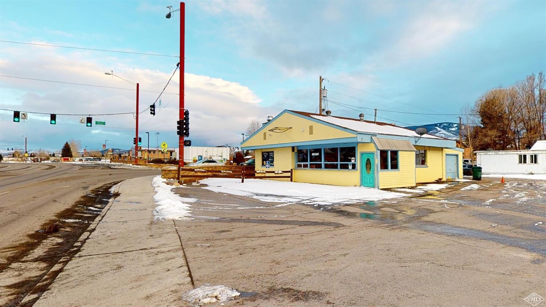 501 Highway 6, Gypsum, CO 81637 Property Photo - Gypsum, CO real estate listing