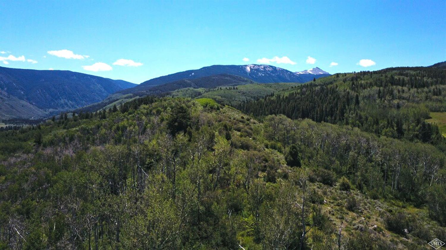 2000 W Lake Creek Road, Edwards, CO 81632 Property Photo - Edwards, CO real estate listing