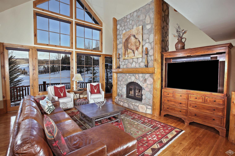 17 Bluegrass Court, Edwards, CO 81632 Property Photo - Edwards, CO real estate listing