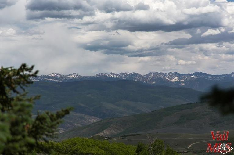 782 Granite Springs, Edwards, CO 81632 Property Photo - Edwards, CO real estate listing