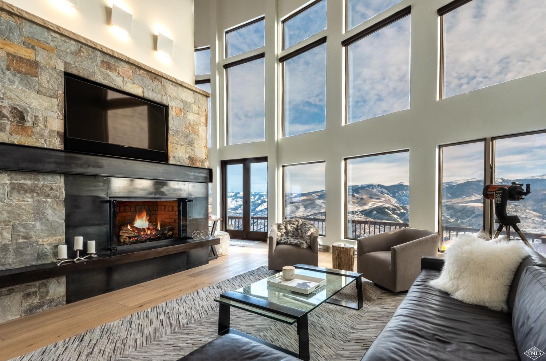 Bellyache Ridge 2 Real Estate Listings Main Image